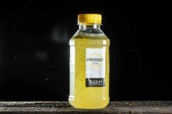 Limonadă image