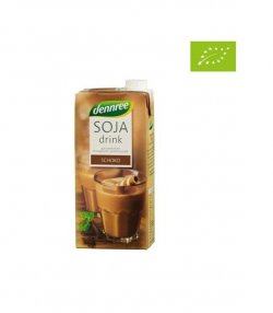 nadr-101452 bautura eco soia cu ciocolata 1L