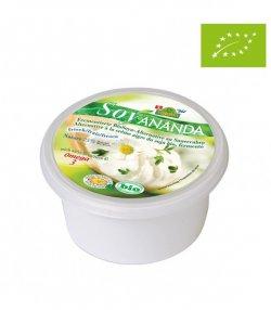 nadr-174093 smantana din soia eco 200g