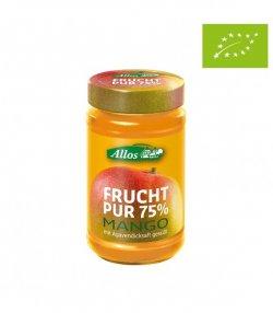 nadr-401174 dulceata eco de mango 250g