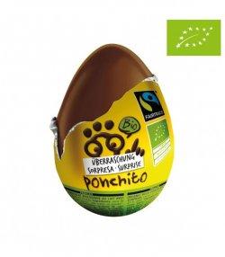 nadr-627952 ou de ciocolata  eco 20g