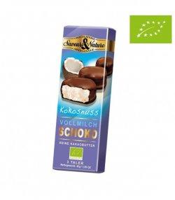 nadr-646593 mini praline eco cu cocos 45g