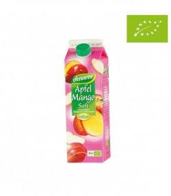 nadr-701144 suc eco de mere si mango 1L