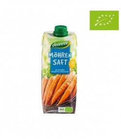 nadr-701559 suc eco de morcovi vegan 500ml