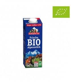 nal-lapte proaspat eco (ter val exstins) 3.5% 1l tpk (18)