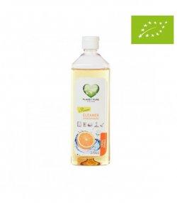 napp-solutie curatare concentrata  portocale 510ml