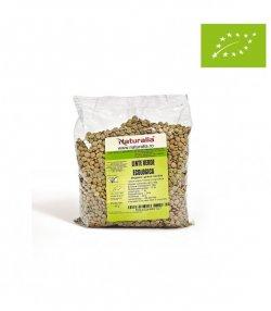 nat-linte verde ecologica 500gr