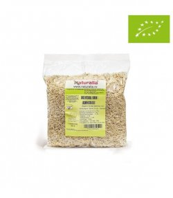 nat-orez brun eco jasmin 500g
