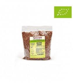nat-orez rosu eco 500g