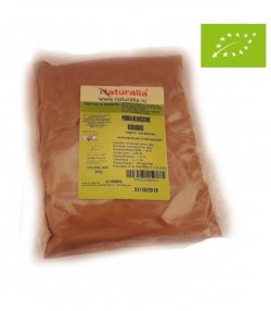 nat-pudra roscove 250g