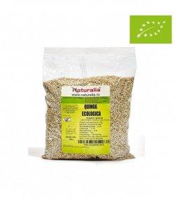nat-quinoa eco 500g
