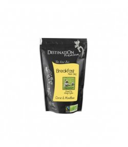 natd-23224 ceai eco negru breakfast ceylon 100g
