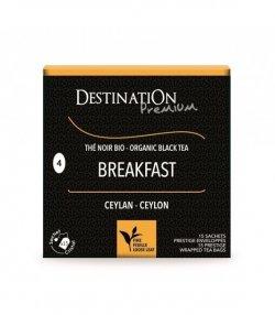 natd-52228 ceai eco negru breakfast ceylon 15x2g