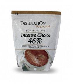 natd-54216 cioc eco instant intense choco 46% caca