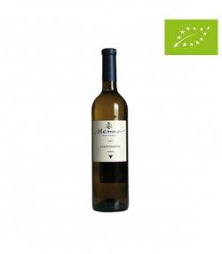 natv-vin Hemer