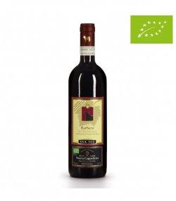 natv-vin Monferrato fara sulfiti