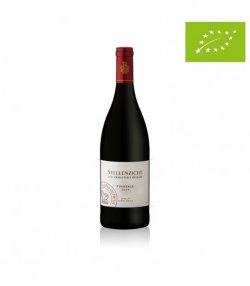 natv-vin Pinotage fara sulfiti
