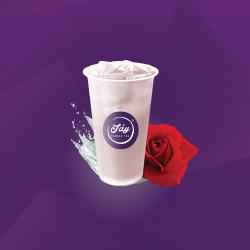 Cristal Rose image