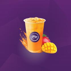 Ceai de mango image