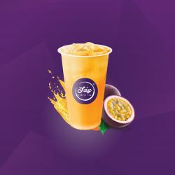 Ceai de fructul pasiunii image