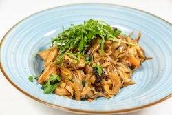 Pui la wok image