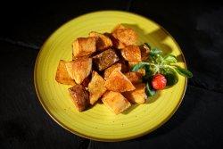 Cartofi aurii  image
