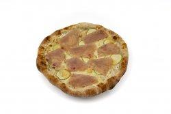 Pizza Zucchini și Camemberet image