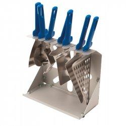 Suport spatule si accesorii AC-PAC