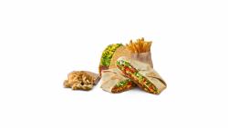 Crunchy Box image