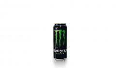 Monster 0,5L image