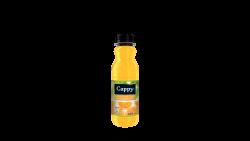 Cappy portocale 0,33L image