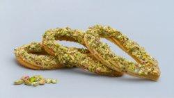 Lupo pistachio image