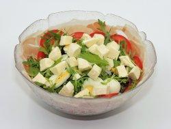 Salată Al Piano  image