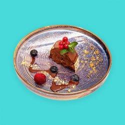 Dessert à la Maison image