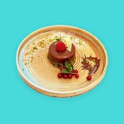 Dessert Divin image