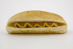Hot-dog cabanos