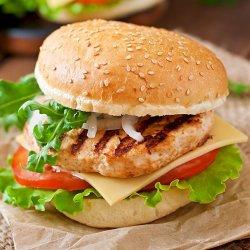 Kentucky Burger image