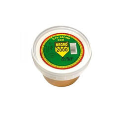 Negro Icre sărate Cod 80G