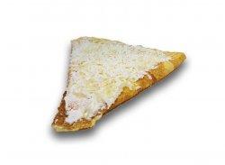 CL.  Brânză,cașcaval și șuncă image