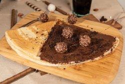 CL.Ciocol.Belg, ferrero roch  image