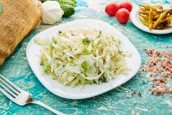 50% Reducere: Salată de varză image