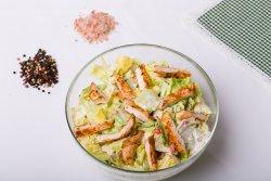 Salată Caesar by Chef image