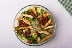 Salată Rustik  image