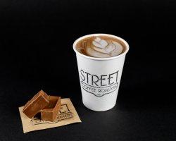 Choco Latte image