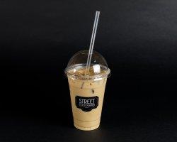 Cold Brew cu lapte image