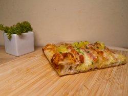 Pancetta e Patate image