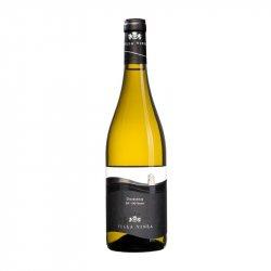 Vila Vinea Chardonnay Premium image