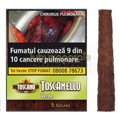 TOSCANELLO LIMONCELLO (5) image