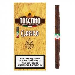 TOSCANO CLASSICO (5/PACH) image