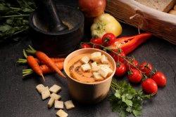 Cremă de legume  image